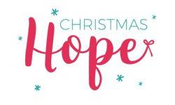 Christmas Hope Logo
